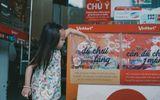 Đời sống - Trung thu nghe kể truyện cổ tích giữa đời thực về chiếc thùng đồ chơi Cho – Nhận