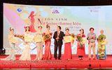 Đời sống - Đặng Đan Phương - Thiếu nữ 19 tuổi làm việc có uy tín, xứng danh Á 2 Nữ hoàng Thương hiệu Việt Nam ngành Làm đẹp