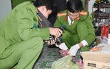 Tin tức - Điều tra vụ trọng án kinh hoàng ở Thái Nguyên, 3 người trong gia đình bị sát hại