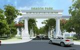 Kinh doanh - Dragon Park – Khu biệt thự cao cấp và nhà ở Hải Long Trang