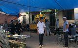 Tin tức - Vụ thảm án 3 người ở Thái Nguyên: Vợ nạn nhân ngất lịm trước cú sốc mất chồng, mất con