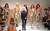 Tin tức - Michael Kors sắp mua Versace với giá khoảng 2 tỷ USD