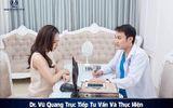 Sức khoẻ - Làm đẹp - Thẩm mỹ quốc tế VQ: Địa chỉ vàng cho cuộc sống sang