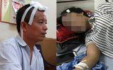 Tin tức - Vụ 3 người chết tại Thái Nguyên: Chuẩn bị khởi tố vụ án, khởi tố bị can