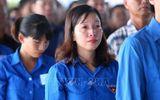 Tin tức - Những hình ảnh xúc động tại lễ Quốc tang Chủ tịch nước Trần Đại Quang