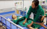 Tin tức - Vụ trọng án 3 người chết ở Thái Nguyên: Tình hình sức khỏe nạn nhân nhỏ tuổi nhất