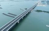 Phí cao tốc Hạ Long - Hải Phòng dự kiến mức cao nhất 200 nghìn đồng/lượt
