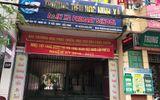 Dừng cho ăn bán trú để điều tra vụ 45 học sinh ngộ độc ở Bắc Ninh
