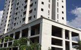 Chủ đầu tư bán một căn hộ chung cư cho nhiều người chính thức bị truy nã