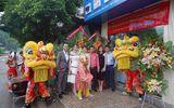 Mỹ phẩm Polla's No.1 tưng bừng khai trương NPP Bình Tân