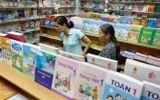 """NXB Giáo dục độc quyền in ấn sách giáo khoa: 5 NXB vào """"cuộc đua nghìn tỷ"""" liệu có công bằng?"""