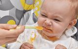 3 sai lầm điển hình của cha mẹ Việt khiến bé biếng ăn từ sớm