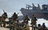 NATO triển khai 45.000 binh sĩ ở Bắc Âu, chuẩn bị cuộc tập trận Trident Juncture 18