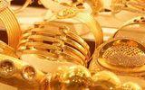 Giá vàng hôm nay 8/10/2018: Vàng SJC tăng nhẹ 10 nghìn đồng/lượng ngày đầu tuần