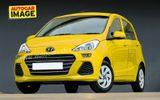 """Tin tức - Hyundai tbất ngờ tung ra mẫu ô tô mới giá """"sốc"""" chỉ 117 triệu đồng"""
