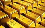 Giá vàng hôm nay 9/10/2018: Vàng SJC quay đầu giảm 20 nghìn đồng/lượng
