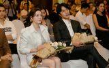 """Lý Nhã Kỳ tiết lộ sự thật khó ngờ khi đóng phim cùng tài tử """"Giày thủy tinh"""" Han Jae Suk"""