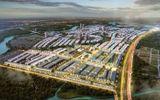 """Kênh phân phối – """"điều kiện đủ"""" tạo nên thành công  dự án T&T Millennia City"""