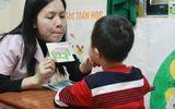 Trẻ chậm nói, can thiệp muộn – chậm trễ tương lai