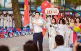 TP. Hà Nội chính thức công bố phương thức tuyển sinh vào lớp 10 năm học 2019-2020