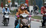 Dự báo thời tiết ngày 11/10: Miền Bắc lạnh 14 độ, Sài Gòn nắng ráo