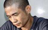 """Diễn biến mới vụ trùm ma túy ôm lựu đạn """"tử thủ"""" suốt 14 giờ ở Nghệ An"""