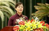 Nhà hát 1.500 tỷ tại Thủ Thiêm: Chủ tịch HĐND TP.HCM nói không chạy theo dư luận