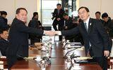 Hàn Quốc cân nhắc dỡ bỏ một loạt biện pháp trừng phạt Triều Tiên