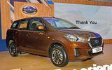 """Tin tức - """"Soi"""" chiếc ô tô siêu rẻ giá chỉ từ 103 triệu đồng có những tính năng hiện đại nào?"""
