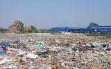 Vấn nạn môi trường (bài 1): Dân kêu trời vì Nhà máy xử lý chất thải Minh Tân