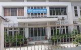 Kiên Giang: Trưởng phòng GD&ĐT Vĩnh Thuận bị kỷ luật cảnh cáo vì vướng nhiều sai phạm
