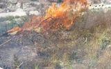 """Tin thế giới - Israel mắc lỗi """"quân ta đánh quân mình"""", tổ hợp trinh sát hiện đại nổ tung"""