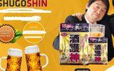 Quyền lợi tiêu dùng - Cẩn trọng với thông tin quảng cáo sản phẩm thực phẩm giải rượu