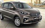 Tin tức - Mẫu ô tô Maruti Suzuki Ertiga sắp ra mắt, giá chỉ từ 208 triệu đồng có gì hấp dẫn?