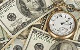 Xã hội - Doanh nhân người Mỹ gốc Việt nổi tiếng chia sẻ từ chỗ ghét tiền trở nên yêu tiền