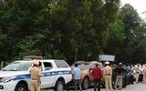Tin tức - Video: Truy bắt các đối tượng vụ vận chuyển ma túy đá lớn nhất tại Quảng Bình