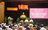 Tin tức - TP.Đà Nẵng sẽ hợp nhất 3 văn phòng UBND, HĐND, ĐBQH