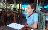 Tin tức - Điều tra vụ cô gái Nga ẩu đả với chủ nhà nghỉ ở Phú Quốc