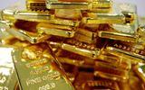 Tin tức - Giá vàng hôm nay 16/10/2018: Vàng miếng tăng 50 nghìn đồng/lượng