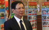 Tin tức - Luật sư kiến nghị cho gia đình bảo lĩnh ông Phan Văn Vĩnh về chữa bệnh