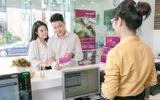 Kinh doanh - Quản lý tài chính thông minh bằng việc gửi tiết kiệm đúng cách
