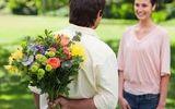 Tin tức - Ý nghĩa những món quà dành tặng phụ nữ ngày 20/10 mà anh em cần biết