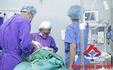 Y tế - Chuyên gia đầu ngành chia sẻ về phương pháp cắt amidan tốt nhất hiện nay