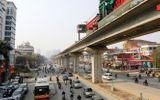 Dự án đường sắt Cát Linh - Hà Đông sẽ lỗ ít nhất 5-10 năm