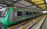 Tin tức - Dự án đường sắt Cát Linh - Hà Đông: Hi vọng không phải bù lỗ và có lãi là điều không thể