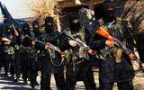 """Tin thế giới - Quân đội Syria tiêu diệt hơn 50 tên khủng bố tại """"thủ đô mới"""" của IS"""