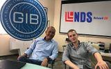 Kinh doanh - NDS trở thành nhà phân phối cho các sản phẩm và dịch vụ của Tập đoàn IB tại Việt Nam