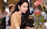 Tin tức - Huỳnh Vy mang vẻ đẹp của TP.HCM đến với bạn bè quốc tế