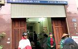 Tin tức - Vụ bé trai 2 tuổi tử vong bất thường ở Hà Nội: Bác sĩ truyền dịch nói gì?
