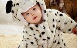 Sức khoẻ - Làm đẹp - 5 bệnh về đường hô hấp thường gặp ở trẻ em trong mùa đông